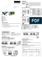 Modbus Card-Manual-20111121