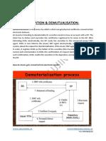 7-_DEMATERIALISATION__DEMUTUALISATION