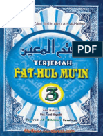 muin-terjemah11.pdf