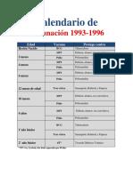 Calendario-vacunacion-1993-1996n