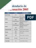 Calendario-vacunacion-2005n