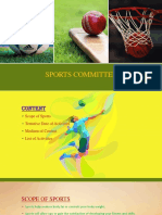 SPORTS COMMITTEE.pptx