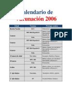 Calendario-vacunacion-2006n