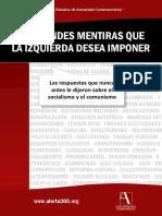 40 Grandes Mentiras que la Izquierda desea Imponer - CEAC.pdf