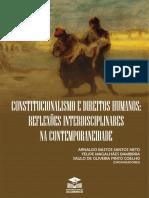 Constitucionalismo_e_direitos_humanos_re.pdf