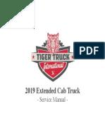 Tiger-Truck-Service-Manual-1.pdf