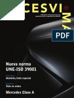cesvimap_86.pdf