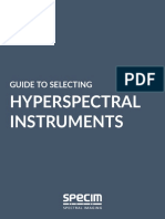 guide-to-selecting-hyperspectral-instruments.pdf