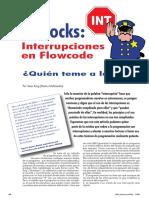 58749653-Interrupciones-en-Flowcode.pdf