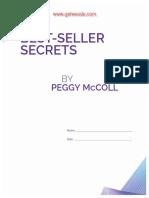 04-Pegwkbk_pages_Digital.pdf