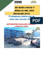 PLAN BUEN INICIO AÑO ESCOLAR 2018 OK.docx