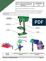 transmission de mouvement.pdf