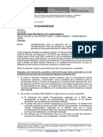 Oficio Cir 010-Junin (2).pdf