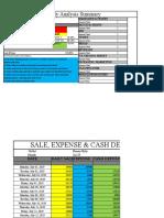 Monthly Inventory Sheet July 19 (G1) New.xlsxupdated.xlsx