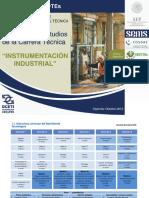 Instrumentación industrial.pdf
