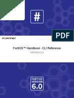 fortigate-cli-ref-60.pdf