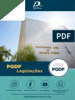 Legislações_PGDF.pdf