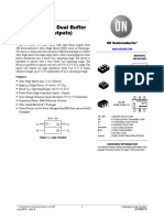 ON_Semiconductor-NC7WZ07P6X-datasheet.pdf