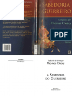 A_sabedoria_do_guerreiro__Thomas_Cleary_.pdf.pdf
