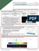 Lumière et propagation cours (1).pdf