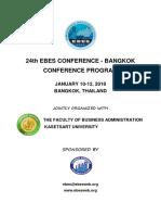 24th EBES Conference Program.pdf
