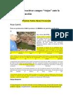 reactivados + IMAGENES .docx