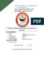 Ensayo SGC.docx