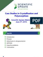 Case-Studies-in-Crystallisation-and-Polymorphism-June-19.pdf