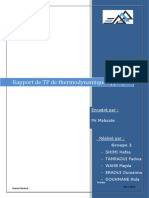 rapp tptehermodynamique - G2.docx