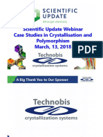 Case-Studies-in-Crystallisation-and-Polymorphism-March-2018.pdf