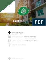 Intelbras.pdf