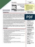 LS-5 SERIES V2.pdf