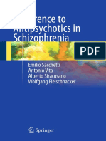 Adherence-to-Antipsychotics-in-Schizophrenia.pdf