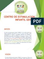 Presentacion  Centro de estimulacion Genios-5 (1).pptx