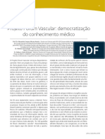 Revista_04_Out-Dez_2019_sbacvrj_página 49-50