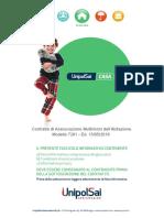FI_7261_CASA_Ed. 15_05.pdf