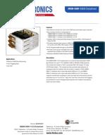 TTC-MBIM-009H-1-2-3-H009-Acquisition-Bus-Monitor-product-sheet