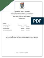 Modelagem_streeter_phelps.docx