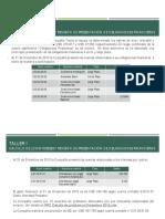 Taller I Obligaciones Financieras-2.pdf