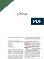 BetonGeneral (1).pptx