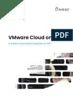 AHEAD_VMC_on_AWS_Guide