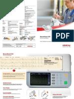 electrocardiograph.pdf