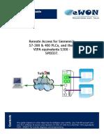 Aug 037 0 en Remote Access for Siemens s7 300400 Plcs