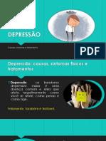DEPRESSÃO.pdf