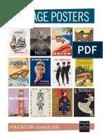 078_VintagePosters.pdf