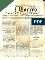 EL_CORREO_N135interdiccionequivocada.pdf