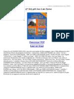 Lluvia-Seca-(2ª-Ed).pdf