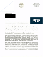 Commutation Letter- Erik Jensen_Redacted