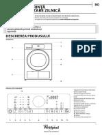 400010765670RO.pdf