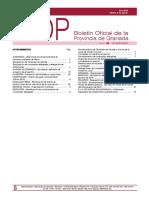 Boletin_20190806.pdf